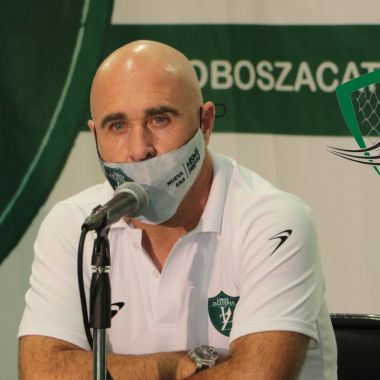Todos los problemas de los equipos de la Liga de Balompié Mexicano