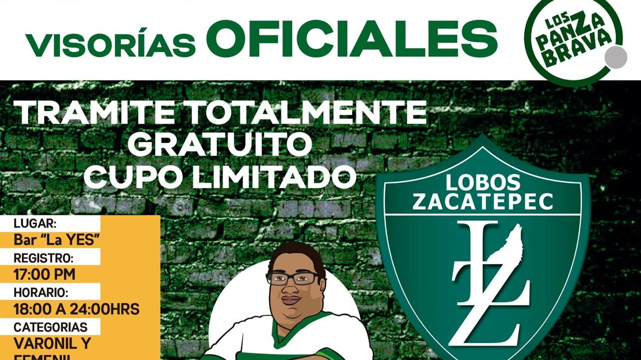 Zacatepec realizará 'peculiar' visoria de aficionados en bar