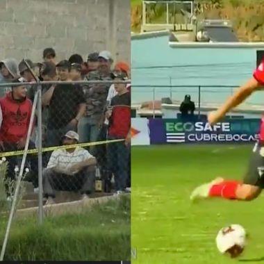 ¿Por qué Coyotes de Tlaxcala no juega en un estadio?