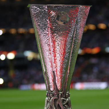Trofeo de la UEFA Europa League