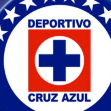 Cruz Azul plantilla para el Guard1anes 2021