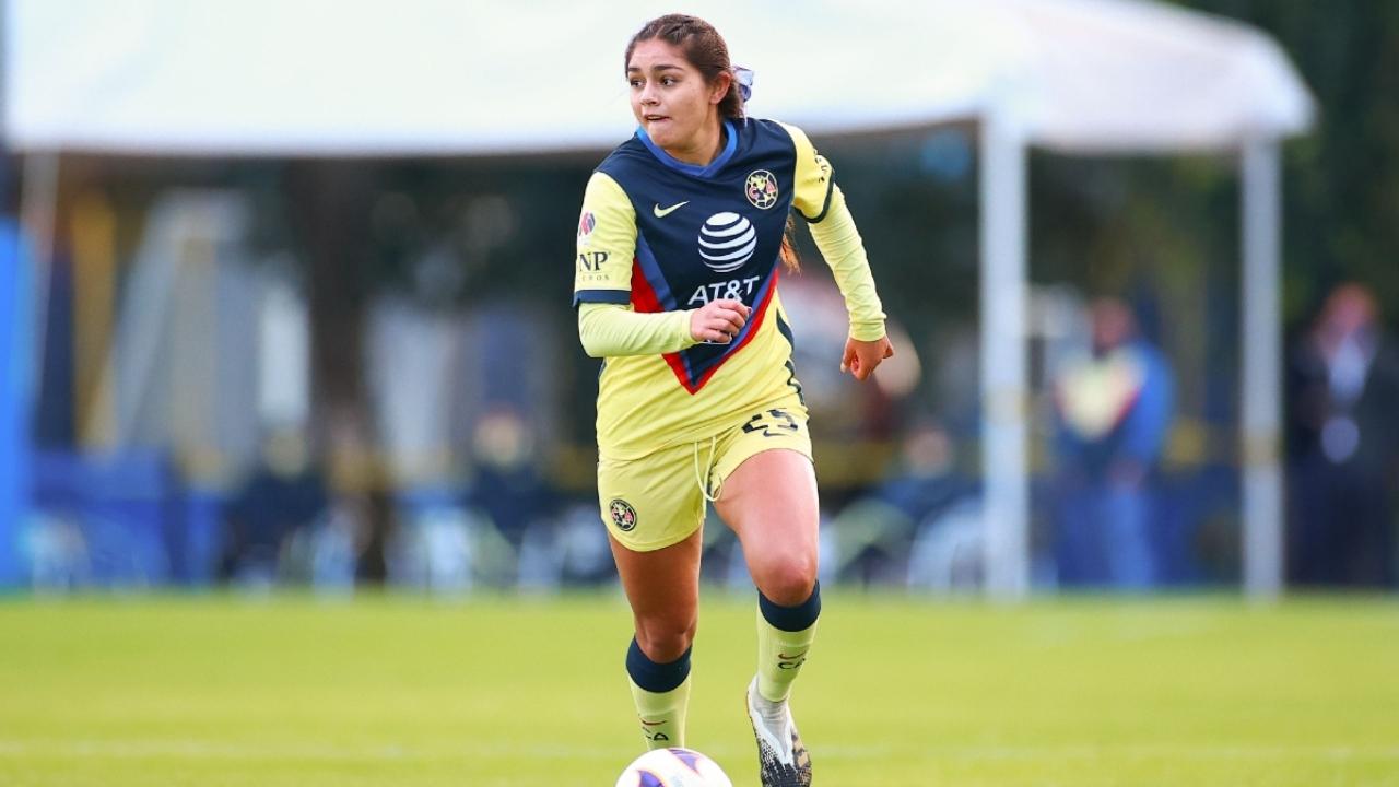 Jana Gutiérrez fue amenazada de muerte