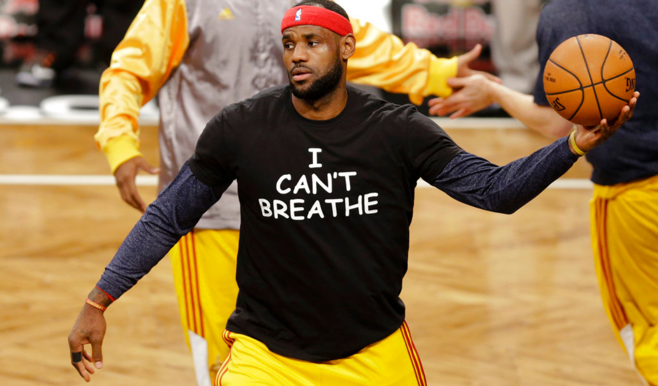 lebron-james-black-lives-matter