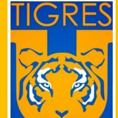 tigres uanl Guard1anes 2021
