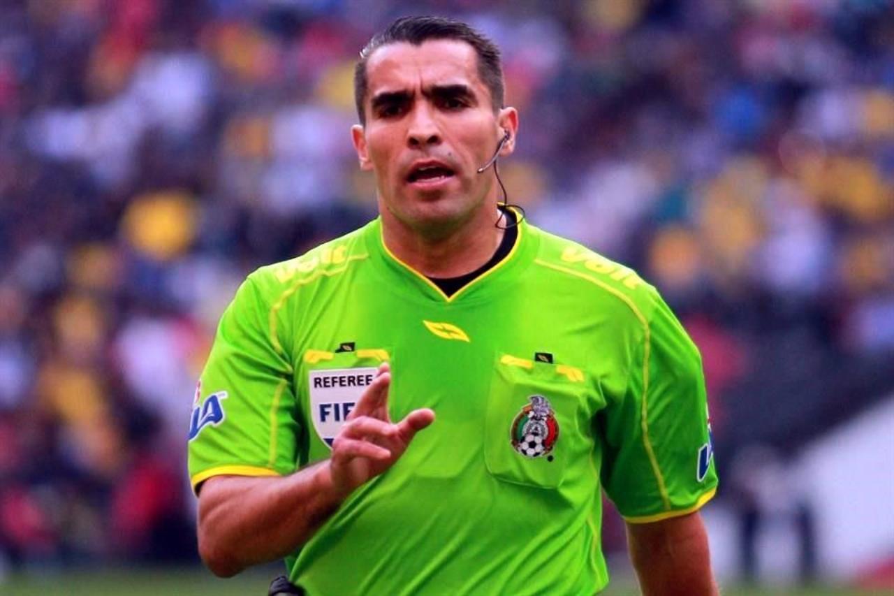 Marco Antonio Rodríguez Chiquimarco