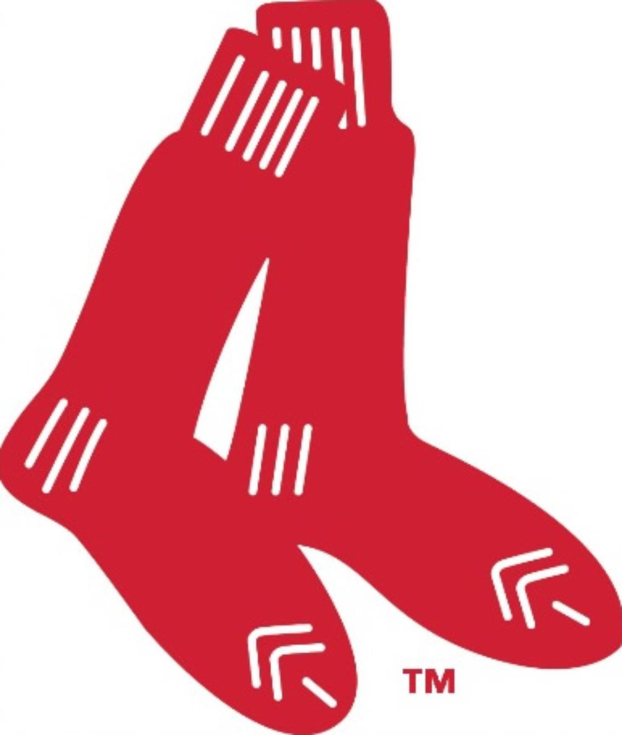 medias rojas de boston mlb