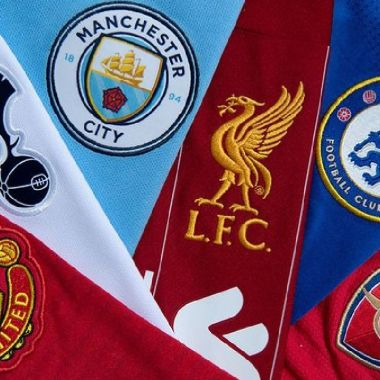 Arsenal, Liverpool, Manchester United y Tottenham superliga europea