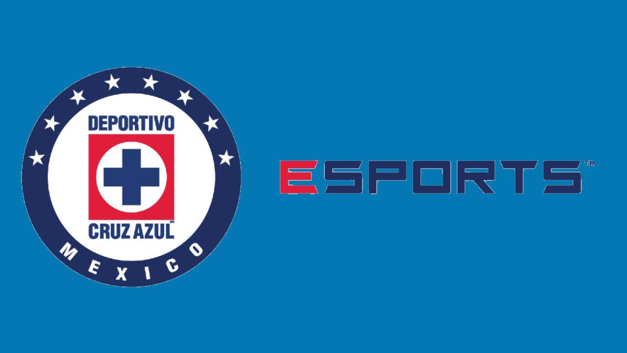 cruz azul esports liga bbva mx consolas