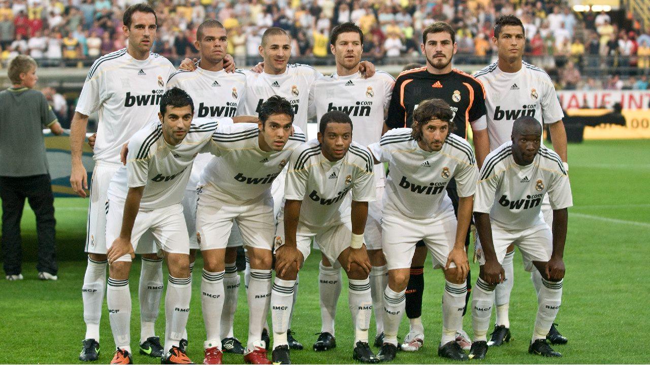 Metzelder Real Madrid cargos justicia Alemania
