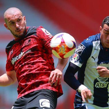 Liga BBVA MX repechaje próximas temporadas