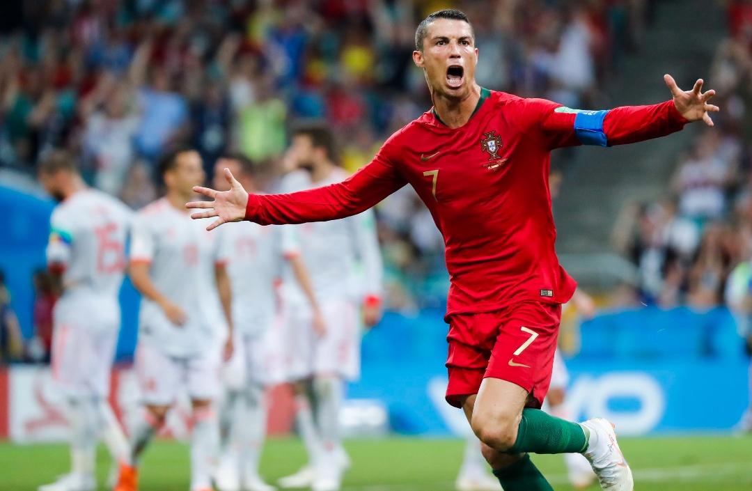 Jugadores quedarían fuera Qatar 2022 Superliga Cristiano