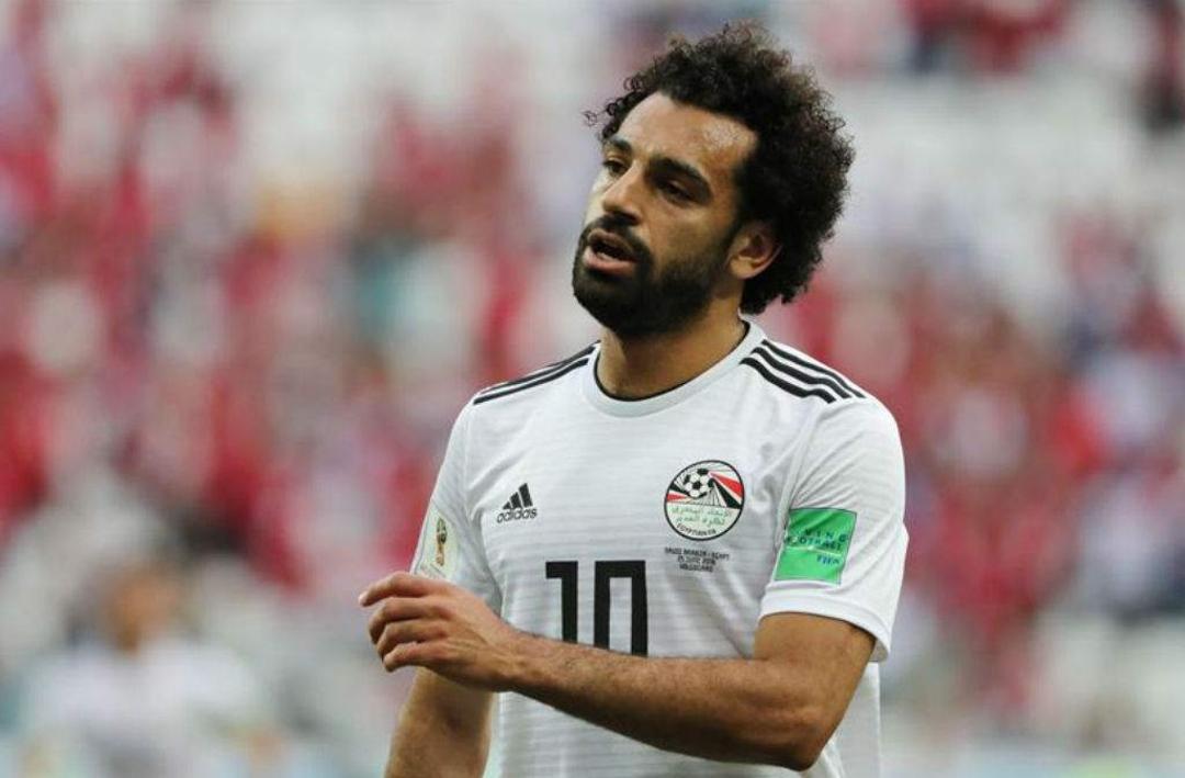 Jugadores quedarían fuera Qatar 2022 Superliga Salah