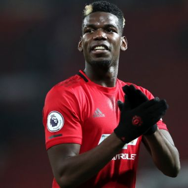 paul pogba documental amazon prime video