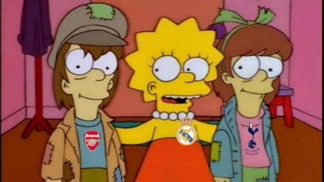 Memes Superliga Europea
