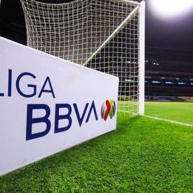 Liga BBVA MX definidas fechas semifinales Clausura 2021