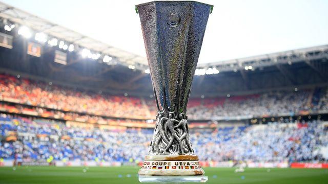 UEFA Europa League: Reveladas las alineaciones para las semifinales de vuelta