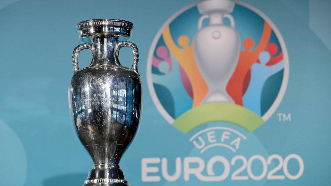 Eurocopa octavos de final