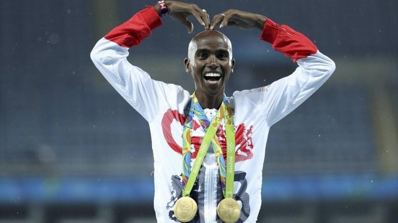 Qué país tiene más medallas olímpicas gran gretaña reino unido