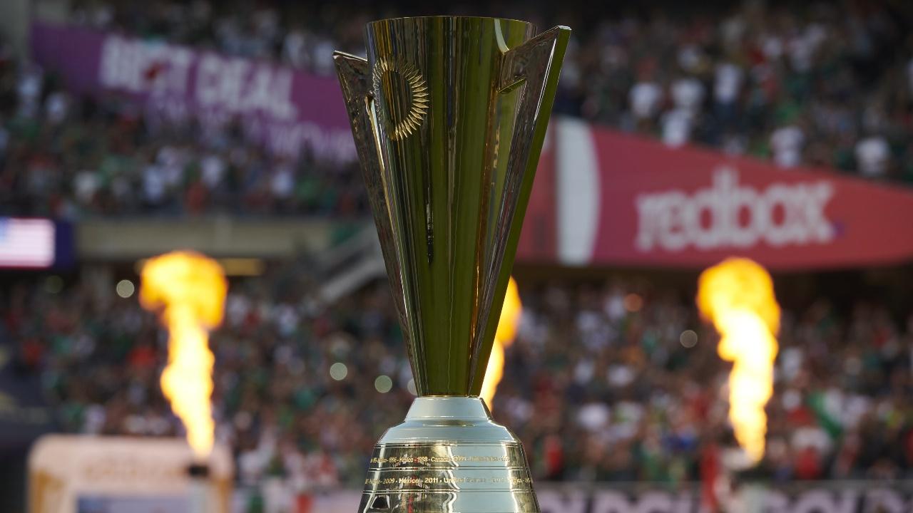 copa oro 2021 cuartos de final concacaf mexico