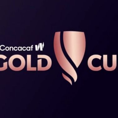 Copa Oro Femenil