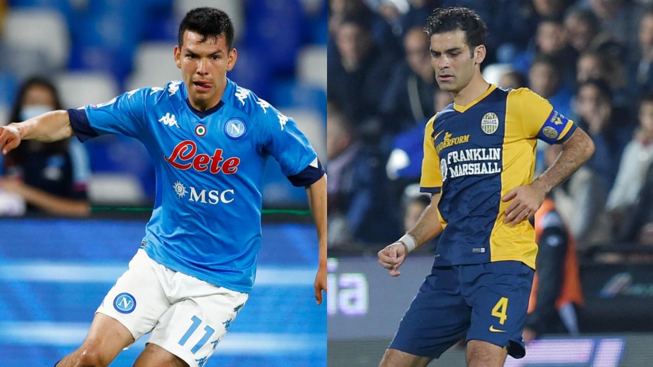 Mexicanos Serie A cuantos son
