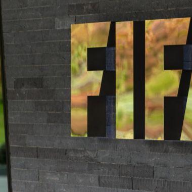 FIFA recibirá $200 millones de dólares como compensación por parte del gobierno de los Estados Unidos