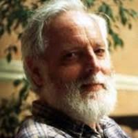 El Artífice de los Yacimientos Paleoantropológicos de Orce