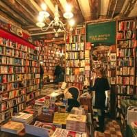 Taberna Libraria, Una Selección de Libros Recomendados