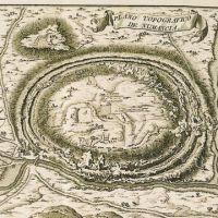 Arqueología e Historia de Numancia