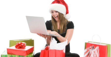 aumentar ventas en navidad 2014 con Inbound marketing en SERSEO