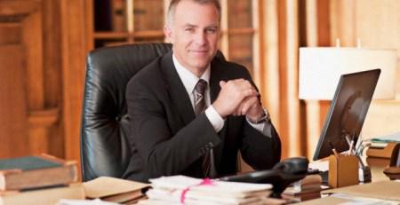 Técnicas de marketing online para un despacho de abogados o buffete