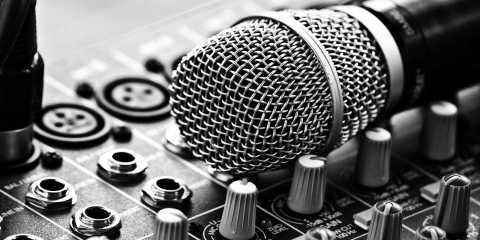 conocer tu música
