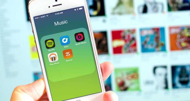 Musica Digital