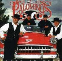 10 Palominos