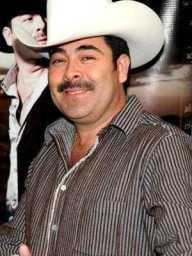 20A Sergio Vega