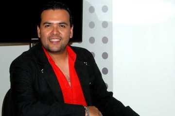 Alex Villarreal