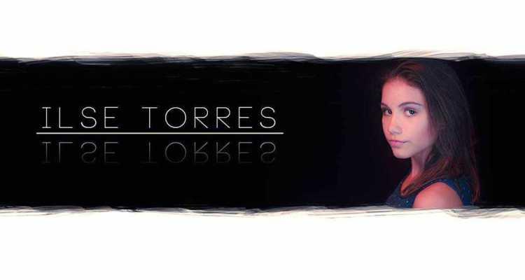 Ilse Torres