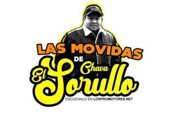 Chava El Sorullo