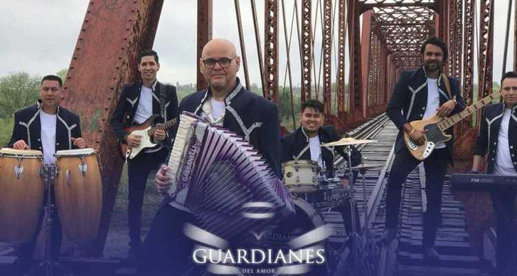 Arturo Guardianes