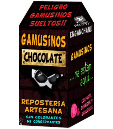 gamusinos-chocolate