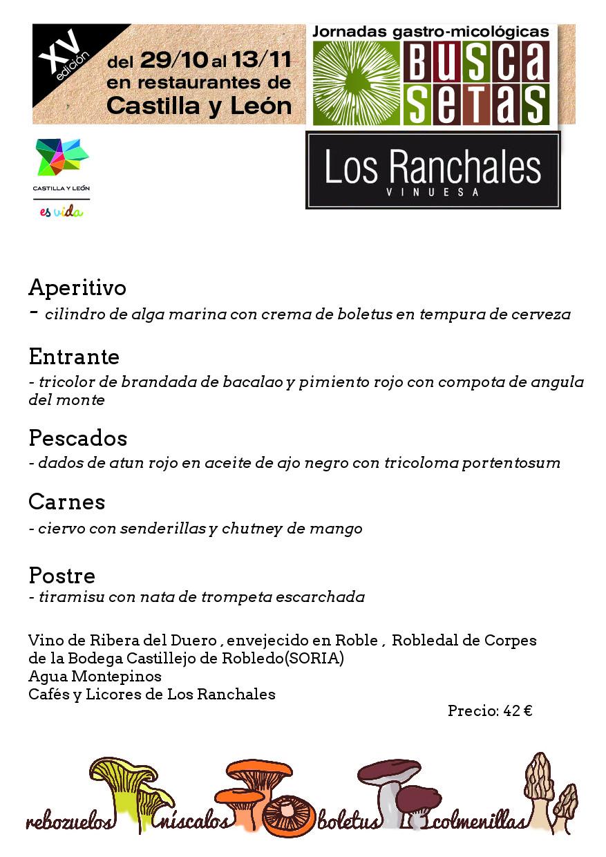 menu_ranchales_buscasetas_2016