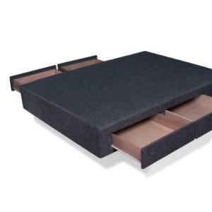 base-multibox-gani