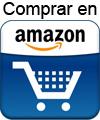 Amazon Logo Texto