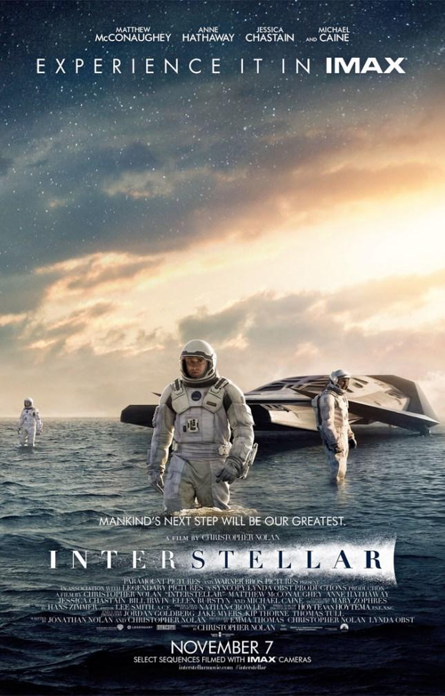 interstellar-poster4