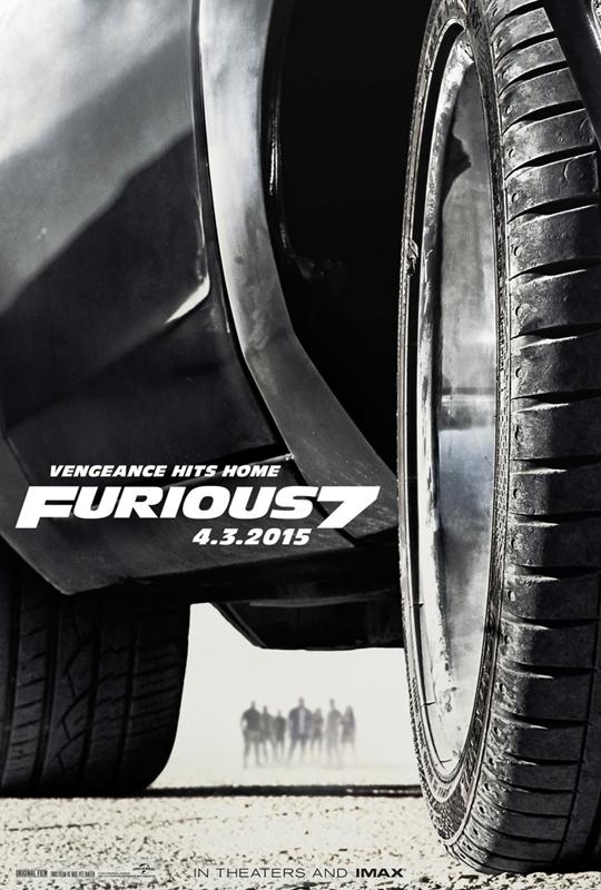 furious72