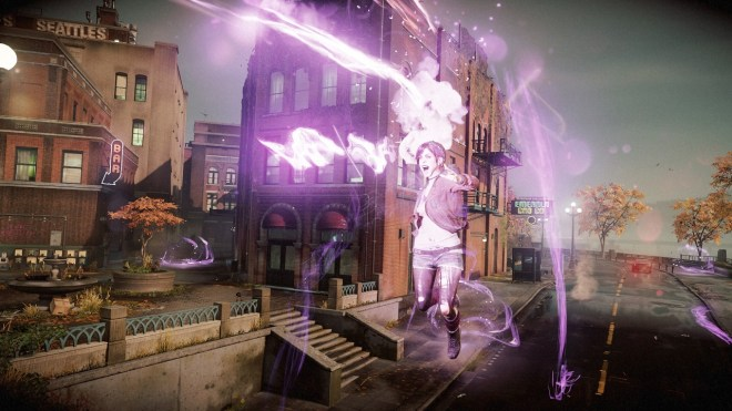 inFAMOUS First Light™_20140826221400