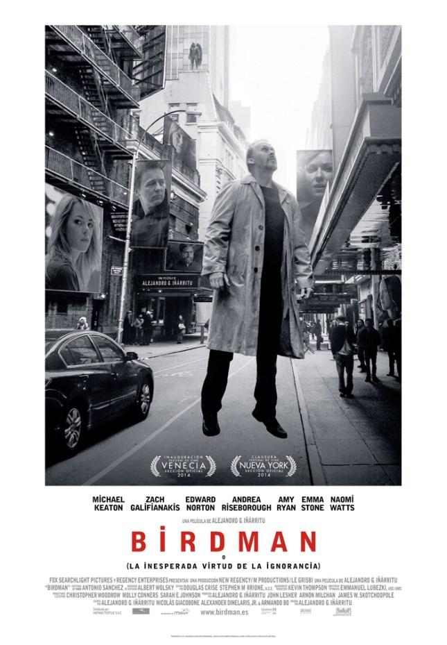 birdman12