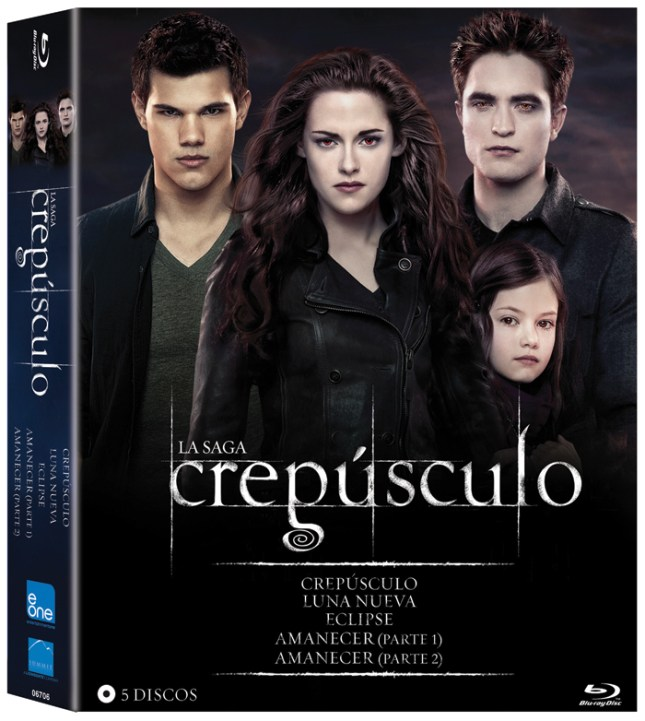 crepusculo3