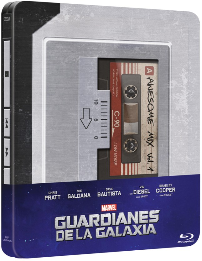 guardianes2