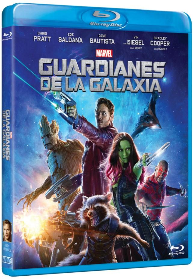 guardianes3